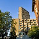 Delta魁北克萬豪酒店(Delta Hotels by Marriott Quebec)