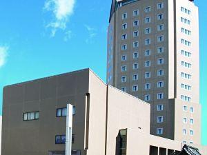 長野日航城市酒店(Hotel JAL City Nagano)