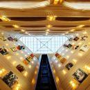 多哈溫德姆攝政大酒店(Wyndham Grand Regency Doha)