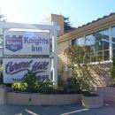 卡梅爾山騎士酒店(Knights Inn Carmel Hill)