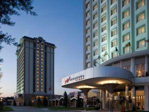 伊斯坦布爾哇酒店(Wow Istanbul Hotel)