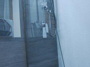 LHP Suite Rapallo