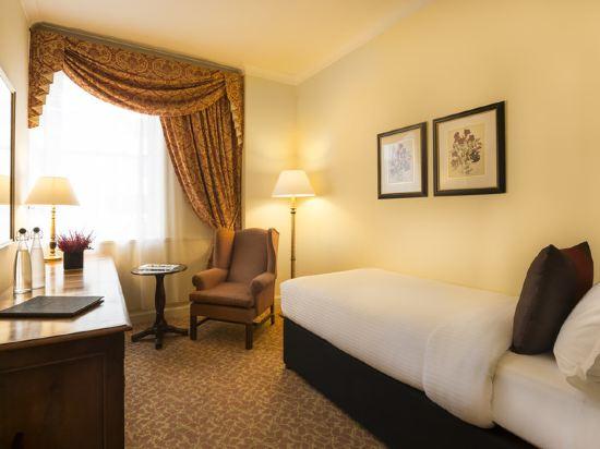 倫敦千禧國際梅菲爾酒店(Millennium Mayfair London)其他