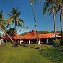 甲米奧南別墅度假酒店(Aonang Villa Resort Krabi)