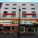 拉卡薩酒店(Hotel Cims Pas de La Casa)