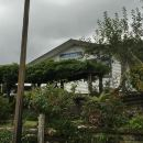 艾弗里塔背包客旅館(Ivorytowers Backpacker Lodge)