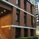 遊客酒店(Tourist Hotel)