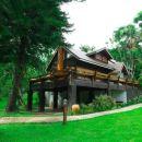 普茵法旅館(Phuingfah)