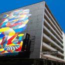 馬拉加蘇荷巴伊亞酒店(Soho Bahía Málaga)
