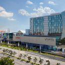吉隆坡輝煌酒店(Vivatel Kuala Lumpur)