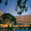 班加羅爾歐貝羅伊酒店&度假村(The Oberoi Bengaluru)