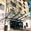 布達佩斯阿莎高級酒店(Achat Premium Hotel Budapest)