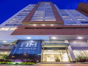 NH皇家城市26號酒店(NH Royal Urban 26)