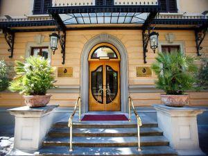 阿爾巴佛羅倫薩酒店(Hotel Albani Firenze)