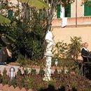 索格吉爾諾雅典娜酒店(Hotel Soggiorno Athena)