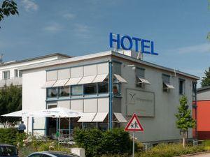 獨立酒店(Hotel Inndependence)