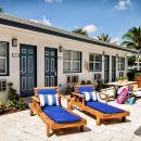 好萊塢海灘套房及旅舍(Hollywood Beach Suites and Hotel)