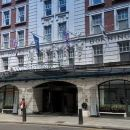 倫敦西區希爾頓逸林酒店(Doubletree by Hilton London - West End)
