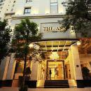 河內安妮酒店(The Ann Hanoi)