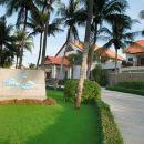 藍色大海度假酒店(Blue Ocean Resort)
