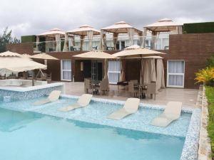 長灘島市區酒店(Uptown Boracay Island)