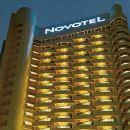 諾富特吉隆坡市中心酒店(Novotel Kuala Lumpur City Centre)