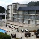 皮克頓美居酒店(Mercure Picton Marlborough Sounds)