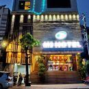 M3酒店(M3 Hotel)