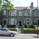 斯特拉斯莫爾勞恩東 - 賓館(Strathmore Lawn East - Guest House)