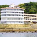 和歌山嘉田溫泉凱格蘇酒店(前東屋五郎海濱酒店)(Kada Onsen Kada Kaigetsu (ex. Azumaya Seaside Hotel) Wakayama)