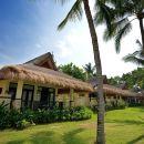 薄荷島漢娜度假村(Henann Resort Alona Beach Bohol Island)