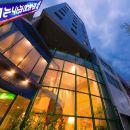 福岡平和台5號酒店(Heiwadai Hotel 5 Fukuoka)