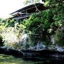 保和養蜂場酒店(Bohol Bee Farm Hotel)