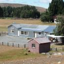 格倫莫爾農家樂(Glenmore Farmhouse)