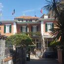 瑪洛薩旅館(Villa Marosa)