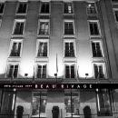 尼斯博里瓦日酒店(Beau Rivage Nice)