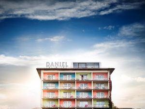 格拉茨 丹尼爾酒店(Daniel Graz)