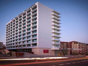 波爾圖HF伊帕內馬酒店(HF Ipanema Porto Hotel)