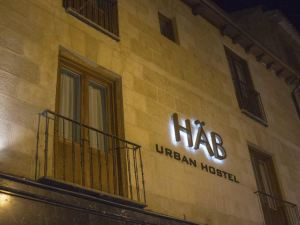 哈卜城市旅舍(Hab Urban Hostel)