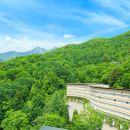 安曇野阿比恩特酒店(Hotel Ambient Azumino)