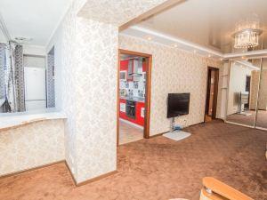Vlstay Apartment On Nerchinskoy