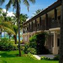 考拉安達馬尼亞海灘度假村(Andamania Beach Resort, Khaolak)