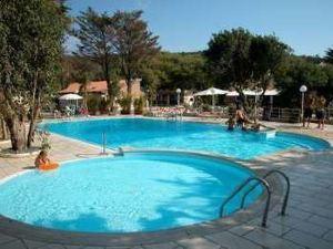 米拉馬雷村酒店(Villaggio Miramare)