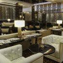 巴林麗景灣洲際酒店(InterContinental Regency Bahrain)