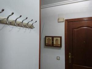Apartamento Plasencia