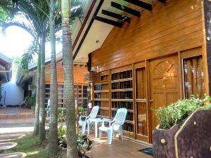 阿羅那隱世夢境度假村(Alona Hidden Dream Resort)