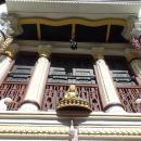 加德滿都精品酒店(Kathmandu Boutique)
