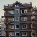博卡拉山景酒店(Mount View Pokhara Hotel)