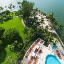 邁阿密文華東方酒店(Mandarin Oriental, Miami)