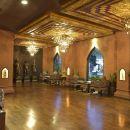 蒲甘國王酒店(Bagan King)